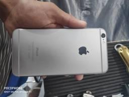 iPhone 6plus ou trocou por pc gamer dou volta e dinheiro