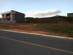 Terreno em área nobre de Jaraguá do Sul