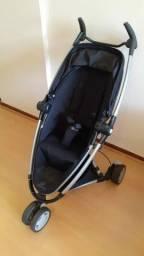 Carrinho De Bebê Quinny Zapp Xtra 2