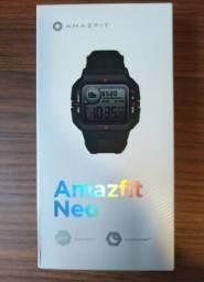 Amazfit Neo (retro)