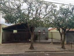 Casa a venda em Olímpia/SP- Localizado na Cohab III