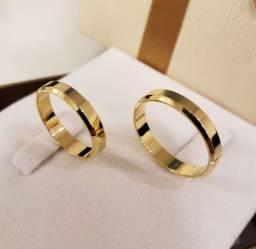 Lisinhas pra casamento 30,00 o par promoção
