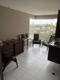 Apartamento Naturale Jundiaí - 3 dorms