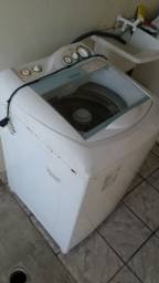 Maquina de lavar consul 8kl