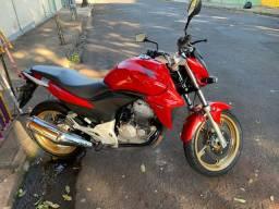 Vendo CB300 R