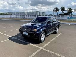 L200 Sport 4x4 Diesel impecável 2005