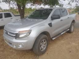 Ranger diesel xl 4x4