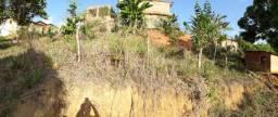 Terreno em Moreno