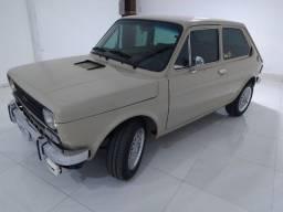 Fiat 147 modelo ( L ) 1977/1977 para amante do modelo ou colecionador