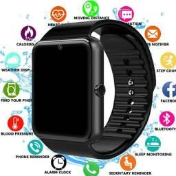Relógio  smartwatch 180,00