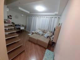 Residence Club ( 2/4 , na Av. Almeida Junior )