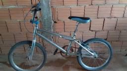 vendobicicleta por R$ 150