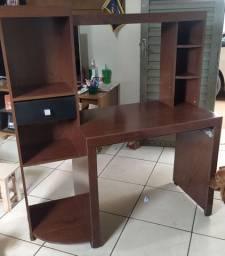 Escrivaninha   Mesa computador