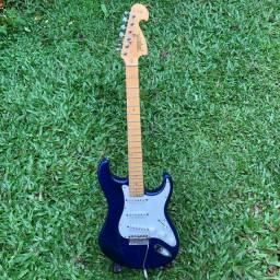 Guitarra Tagima T735 2004 seizi era