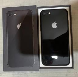 Apple iPhone 8 *Zerado