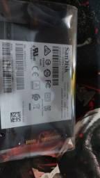 Ssd SanDisk 120g