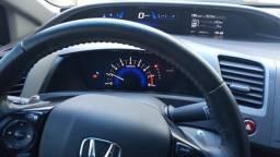 Civic LXR 2.0 13/14