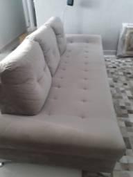 Vende Sofa