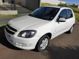 Celta LT 2012/3013 Completo