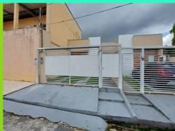 Aguas Claras Casa com 2 Quartos Em via Pública