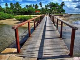 (M.E) Casa na Ilha de Itaparica