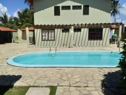casa na Barra de São Miguel . 2500 com energia e condomínio inclusos !