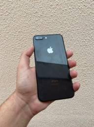 Título do anúncio: IPHONE 8 PLUS 64 GB PERFEITO ESTADO