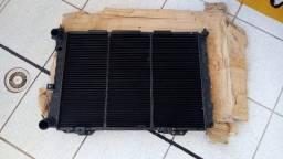 radiador alfa romeo  164 3.0 24 válvulas