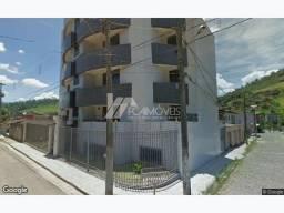 Apartamento à venda com 2 dormitórios em São cristóvão, Timóteo cod:b772b7f5648