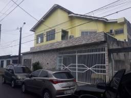 Cidade Nova 6 we 67 3 casas 14x25 casa frente 3/4