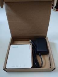 ONU Huawei HG8310M Epon