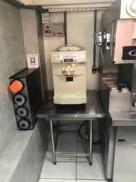 Título do anúncio: Maquina Taylor sorvete e açai
