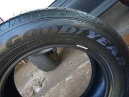 vendo um pneu Goodyear meia vida