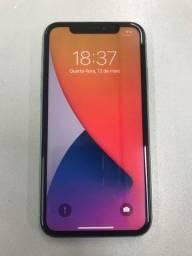 IPhone 11 128GB (leia o anúncio)