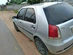Palio 1.0 2008/2009