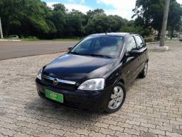 Chevrolet Corsa Hatch Joy 1.0 (Flex) 2007