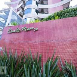 Apartamento com 3 dormitórios à venda, 165 m² por R$ 850.000,00 - Aldeota - Fortaleza/CE