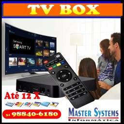 Transforme sua TV em Smart TV com este aparelho