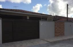 Excelente casa no Bancários - 9794