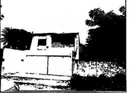 Casa à venda com 3 dormitórios em Engenheiro luciano cavalcante, Fortaleza cod:2ffe53f7157