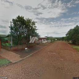 Casa à venda com 2 dormitórios em Centro, Quedas do iguaçu cod:79236d55e28