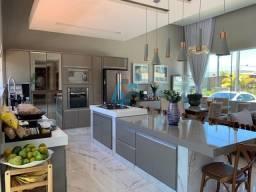 Linda Casa com 3 dormitórios à venda por R$ 1.650.000 - Outeiro de São Francisco - Porto S