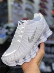 Nike 12 molas(varios modelos na promoção , confira)