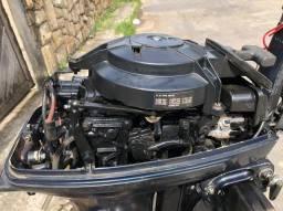 Evinrude 15 hp