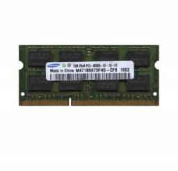 samsung m471b5673fh0-cf8 memory module 2 GB 1 x 2 gb ddr3 1066 mhz