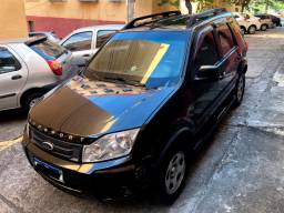 Ford EcoSport Automático
