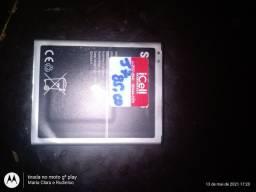 Bateria de celular j7 normal