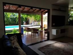 Casa no Camburi em Sao Sebastiao - SP