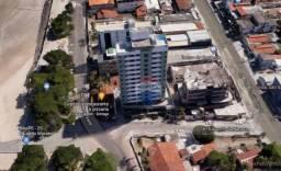 Apartamento com 2 dormitórios para alugar, 68 m² por R$ 2.500/mês - Bairro Novo - Olinda/P