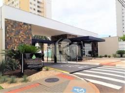 Apartamento com 2 dormitórios para alugar - Residencial Marco dos Pioneiros - Londrina/PR